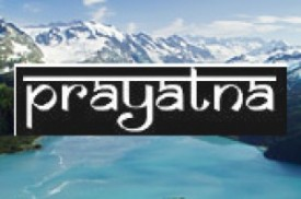 Prayatna